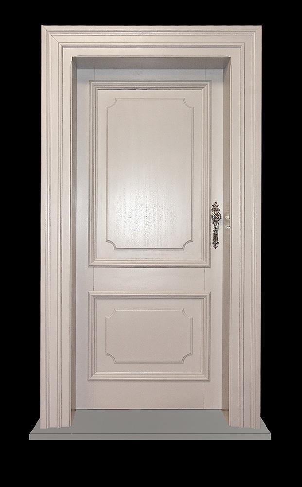 drzwi wewnętrzne dw47 drzwi drewniane wewnętrzne i